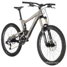Diamondback Adult Mission Mountain Bike 2012
