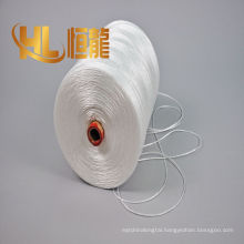 pp tomato twine with Galvanized hooks