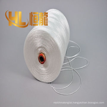 monofilament wire pp yarn for greenhouse Vegetable cultivation frame/agriculture
