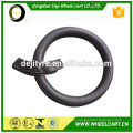 inner tubes for motorcycle produced with low price