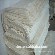 tc plain dyed pocket fabric for school uniform pc pocketing