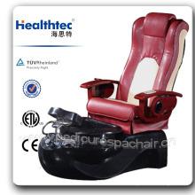 Hotsale Beauty Hair Salon Furniture China