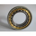 Nu212 Ecm Va3091 Insulated Roller Bearing for Traction Motor, Electrical Resistance Bearing