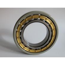 Nu212 Ecm Va3091 Rolamento de rolo isolado para motor de tração, rolamento de resistência elétrica