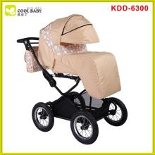 Bestes verkaufendes Produkt in Europa Baby-Spaziergängerfahrrad