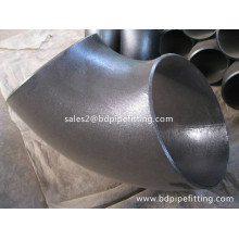 ASME B16.9 90 ° Long Radius Elbow