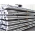 Aluminum Alloy Round Bar 5A02