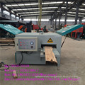 Factory Selling Multiple Blade Sawmill For Log Cutting