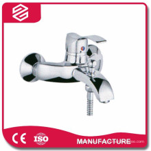 install single lever shower bath mixer modern mixer hot cold water shower