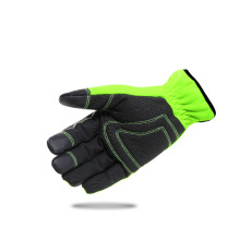 Best Price for for Snowing Gloves Motorcycle Keep Warm Ski Gloves export to Portugal Supplier