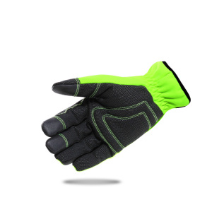 Motorcycle Keep Warm Ski Gloves