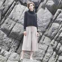 супер теплый женский свитер жилет