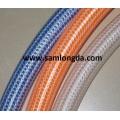 PVC Garden Hose for Watering (KH152215)