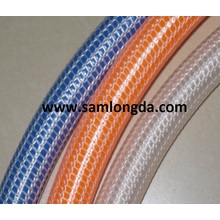 PVC Garden Hose for Watering (KH152215)