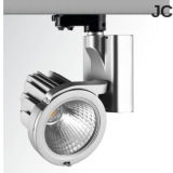 LED spot light for Ceiling base 3000lm(JANL)