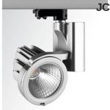 LED spot light for Ceiling base 3000lm(JANL)