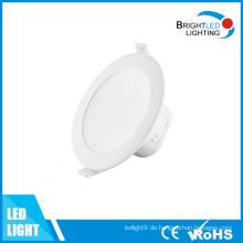 10W Qualitäts-helles LED unten Licht