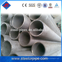 Neue Produkte 2016 Technologie 300mm Durchmesser Stahlrohr