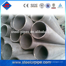 New products 2016 technology 300mm diameter steel pipe