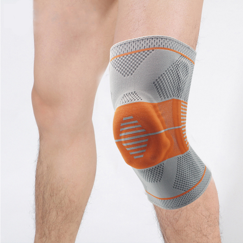 silicone knee sleeve (2)