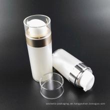 Airless Kosmetische Flasche (NAB44)
