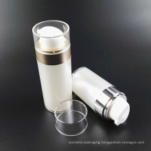 Airless Cosmetic Bottle (NAB44)