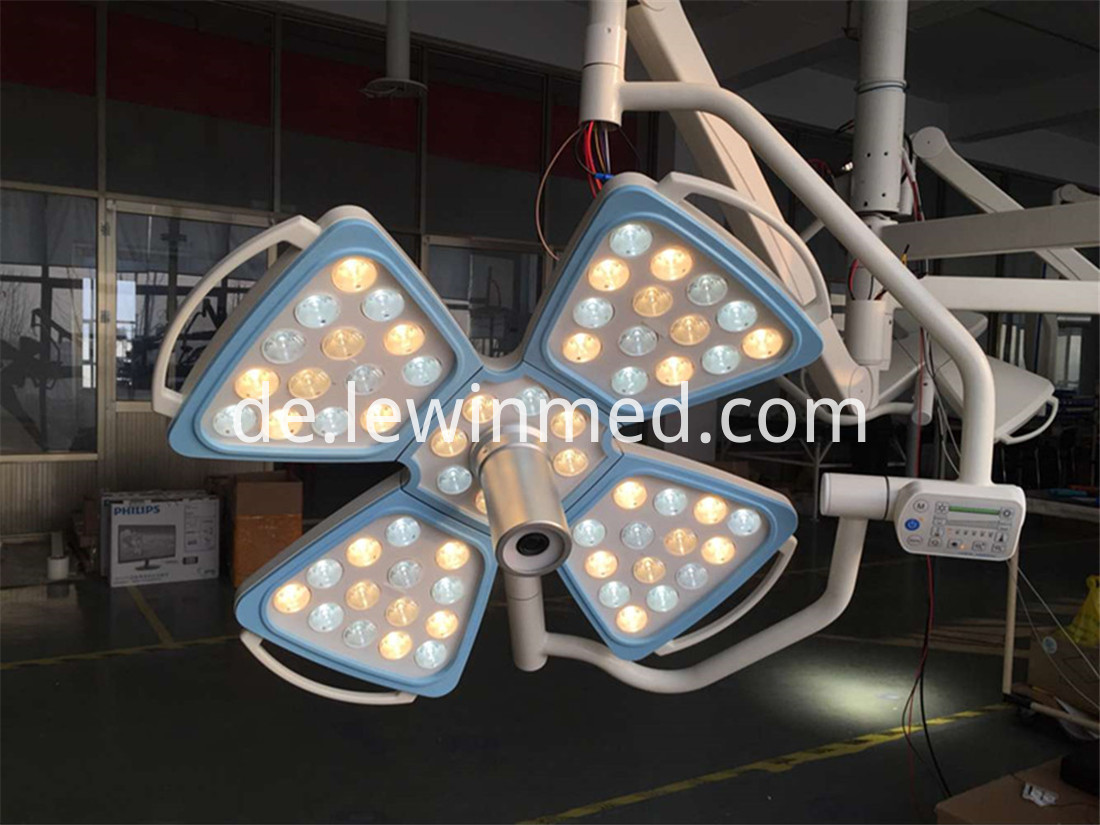 Medical Surgery Light