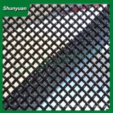 stainless steel mosquito window net ,mosquito nets for windows
