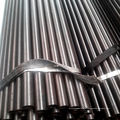 ERW Black Pipe in 6m Length with Multi Sizes