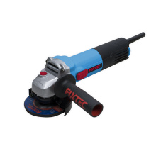 High Quality for Small Angle Grinder 750w 100mm Angle grinder export to Nigeria Factory