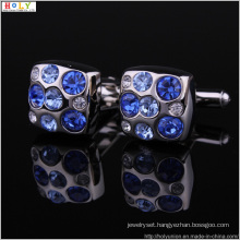 Men Cuff-Links Clothing Buttons Groom Cufflinks Hlk30931