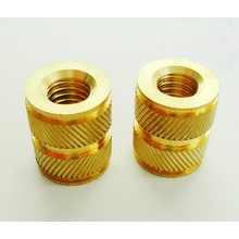 Precision Casting Metal Part with Plating Factory