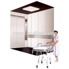 hospital elevator| lifts in hospital |patient elevator