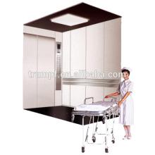 Больничный лифт   Лифты в больнице  