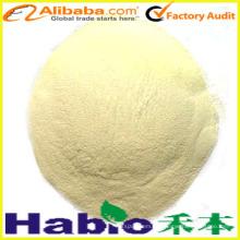 Habio NSP-Enzym-Xylanase als Tierfutterzusatz