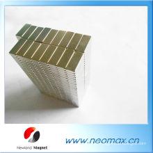 Freier Energiegenerator Magnet