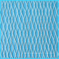 coloured UHMWPE fish net on sale