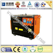 portable electric generator for sale/ small electric generator