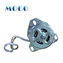 With 2 years warrantee grade 1 220V washing machine motor price