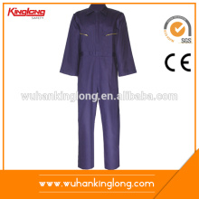 100%Cotton Proban Anti Fire Resistant Flame Retardant Coverall