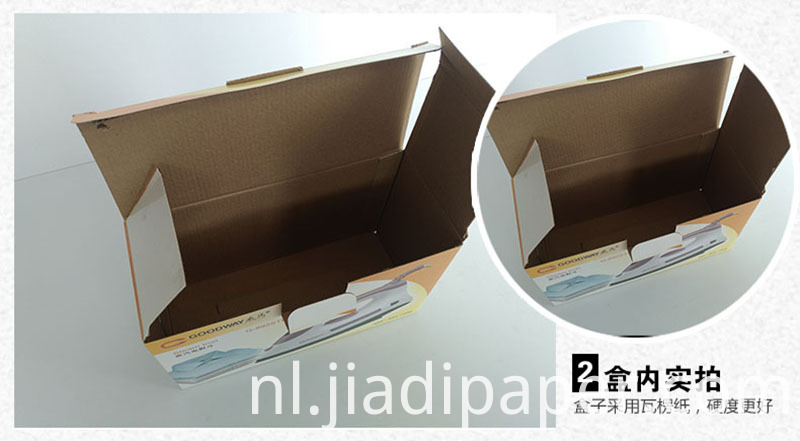 Cardboard Boxes For Sale