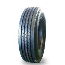 Nomes de marcas de pneus no atacado Doubleroad Semi 315 80 22,5 315 80 r 22,5 11R / 24,5 container load Truck Tires Low Profile 24,5