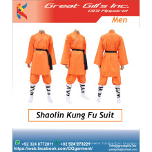 "Kung Fu Uniform"" ""Martial Arts Wear"" ""Martial Arts"" ""Kung Fu Suits"""