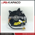 Hot-seller Airbag Clock Spring pour Land Rover discovery 4 LR018556