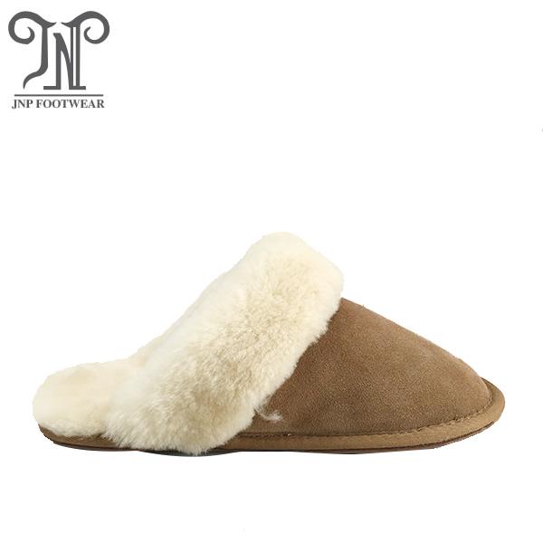 Women S Winter Slippers