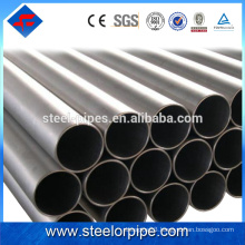 China suppliers wholesale 28mm diameter stainless steel pipe