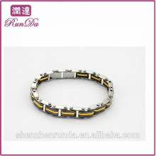 Alibaba nouvelle arrivée bracelet 2015 stardust
