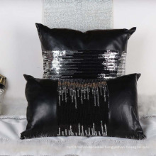 PVC Cushion for Car Decor