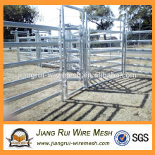 farm livestock yard panels (Anping factory)