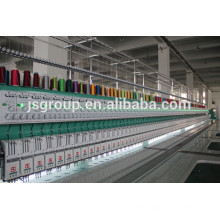 Dahao computer JINSHENG 58 heads embroidery machine for sale